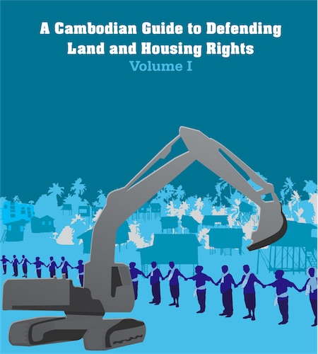 Conference_to_Launch_The_Cambodian_Guide_to_Defending_Land_and_Housing_Rights_clip_image002